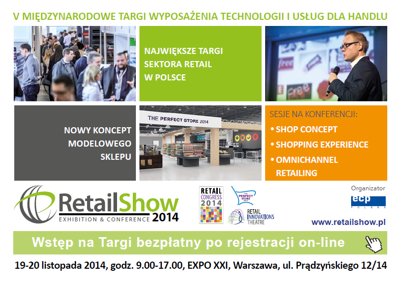 Retail Show