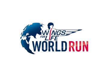 Wings For Life World Run – nous courons pour aider !