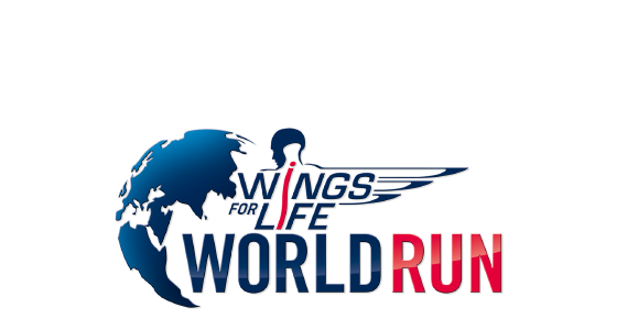 Wings For Life World Run – we run to help!