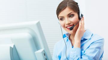 Nowy adres kontaktowy – zakup części zamiennych