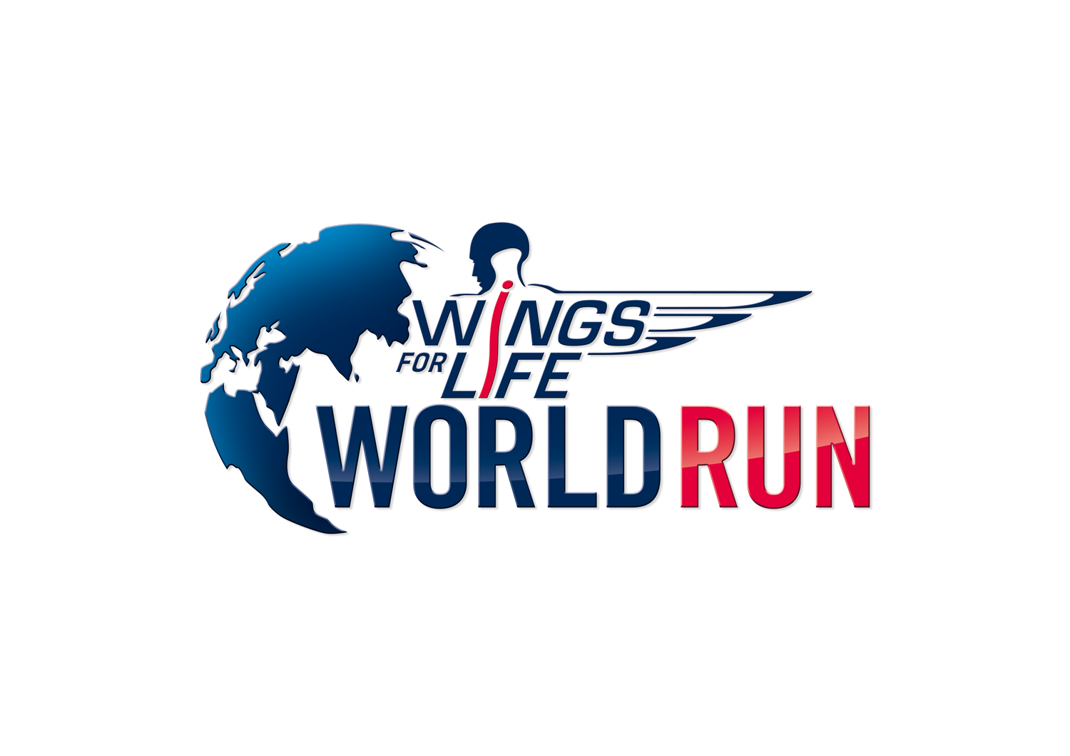 Wings For Life World Run – biegniemy by pomagać!