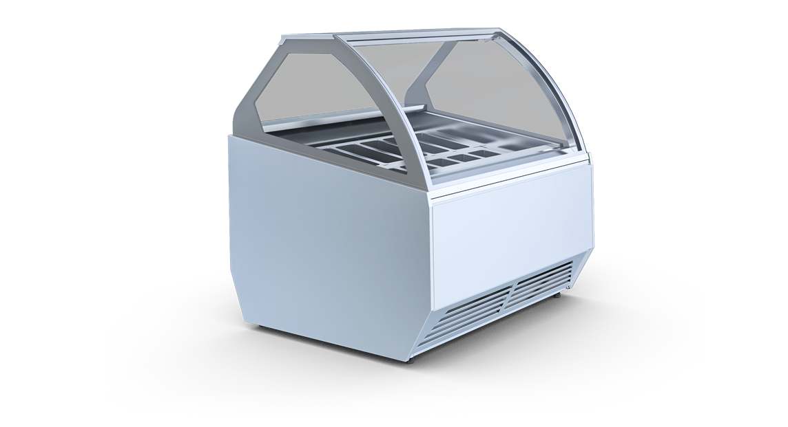 ADRIA ICE | IGLOO