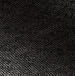 czarny drobna struktura