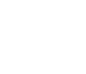 Vario - Regał chłodniczy