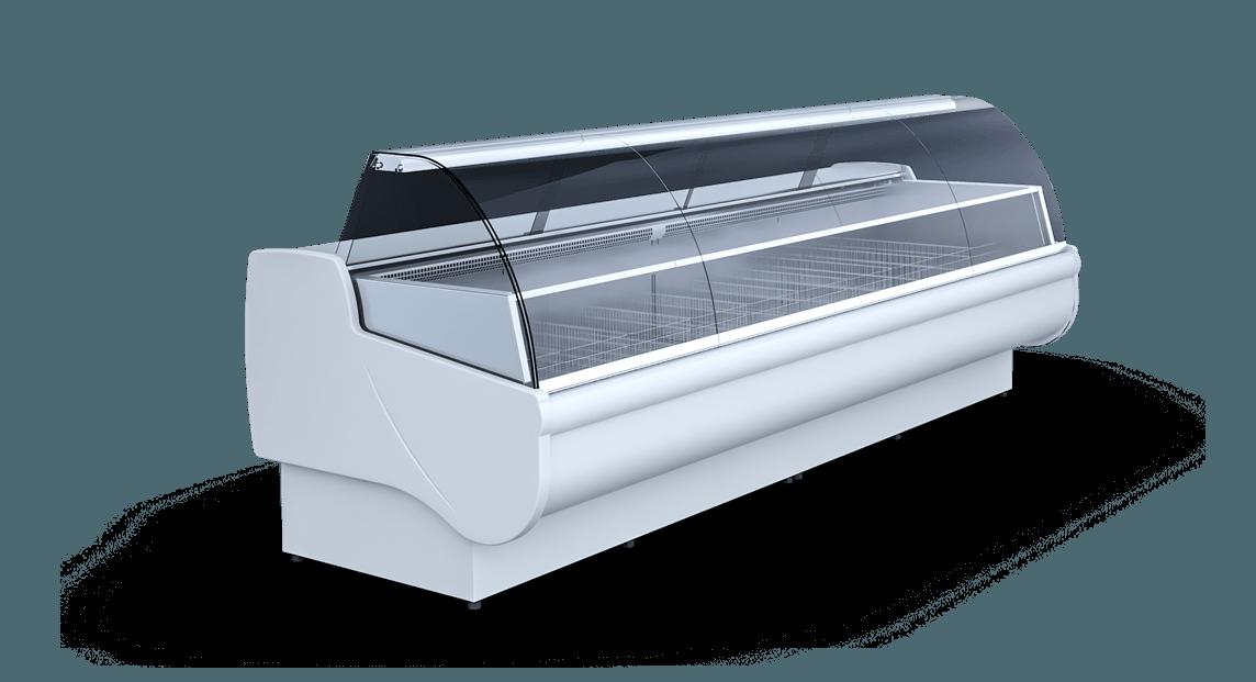 Tiefkühlgeräte | IGLOO