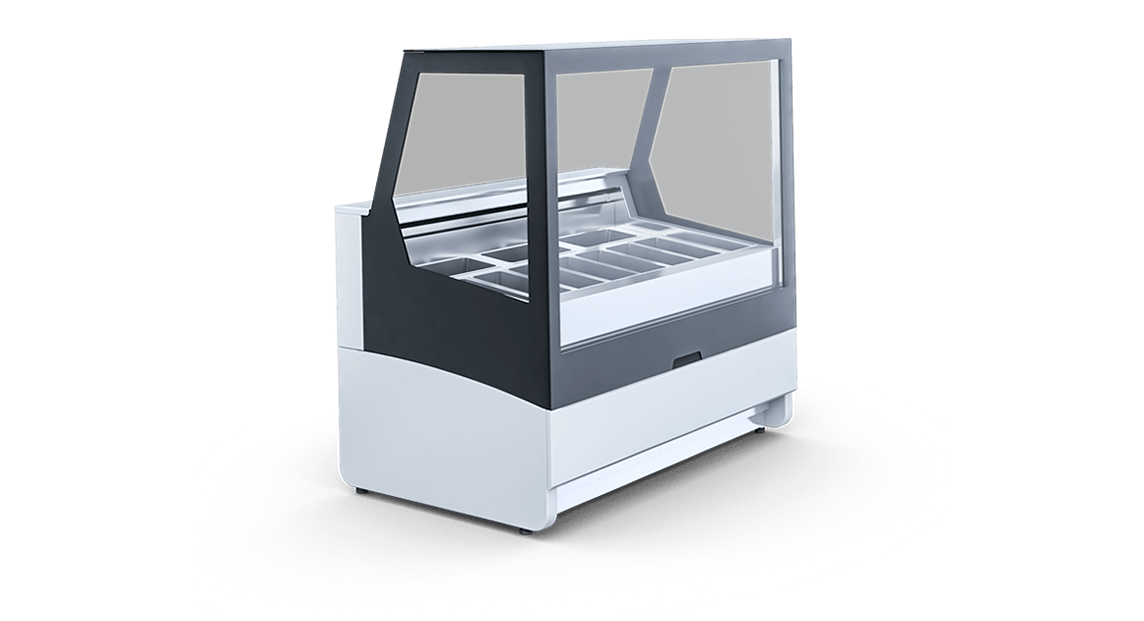 INNOVA ICE MOD C | IGLOO