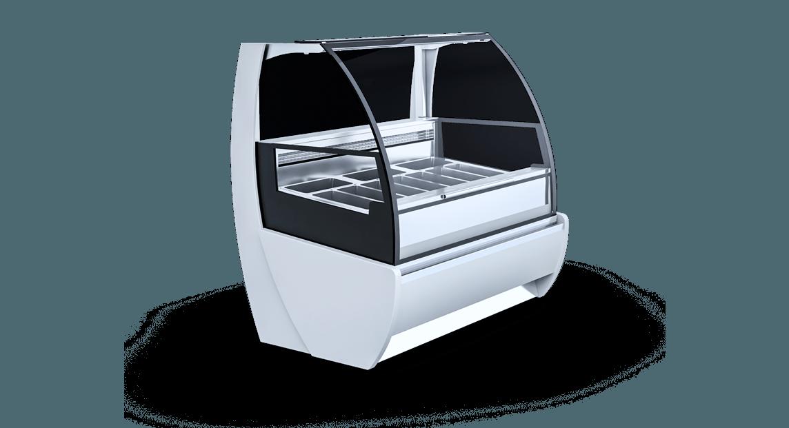 KAMELEO ICE | IGLOO
