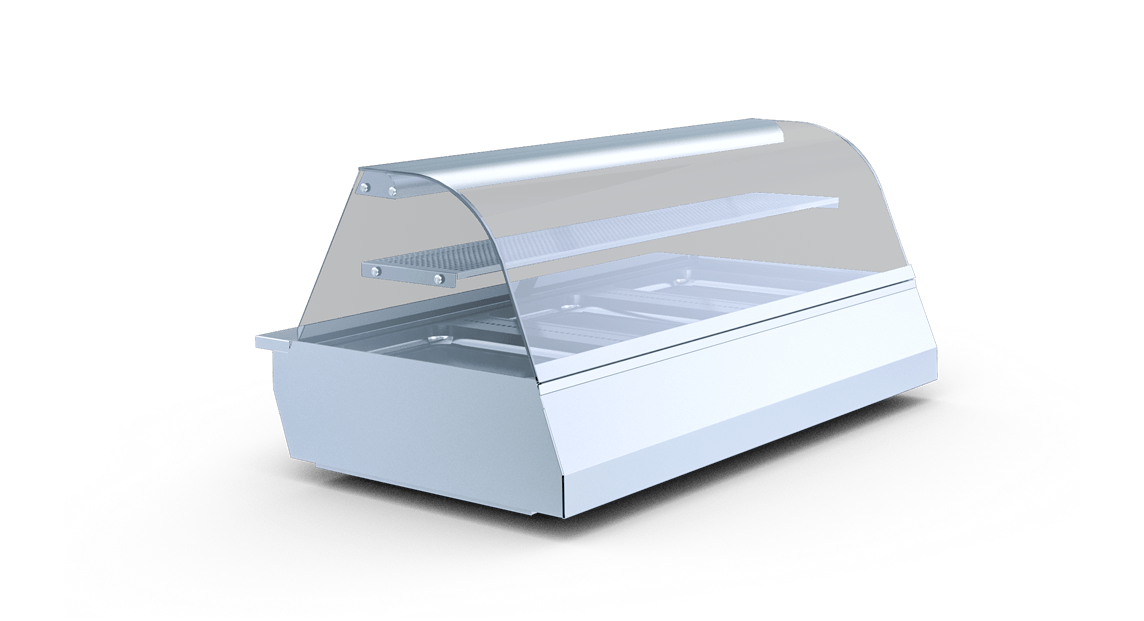 Urządzenie grzewcze CELINA | IGLOO