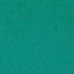 VM 900/907 METALLIC GREEN