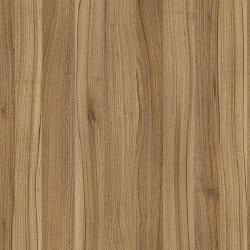 Lyon Walnut Wood