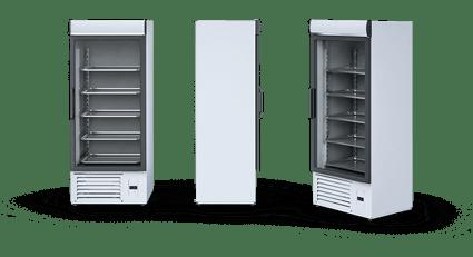 Armoires réfrigérées | IGLOO