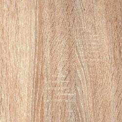 Sonoma Oak Wood