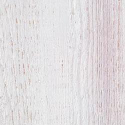 Bleached Pine Wood