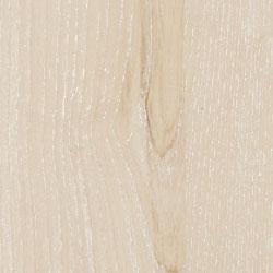 Ash Messima Wood