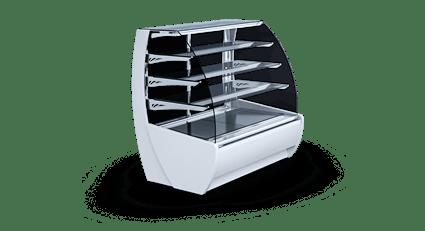 Кондитерские витрины | IGLOO