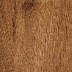 Antique Oak Wood